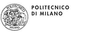 milano-logo.jpg