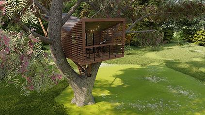 Treehouse A_Photo - 4.jpg