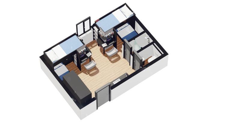 Dorms - 1_2 - Photo.jpg