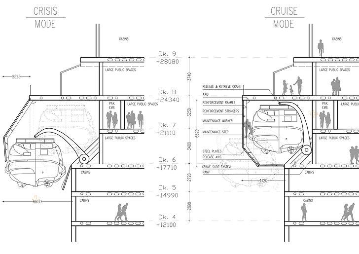 LBS-Scheme C - A3 - Layout 1 - 1-100.jpg