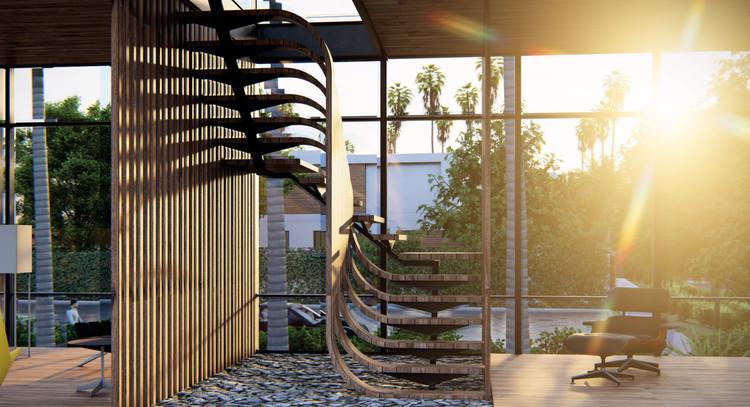 Stairs02_4 - Photo.jpg