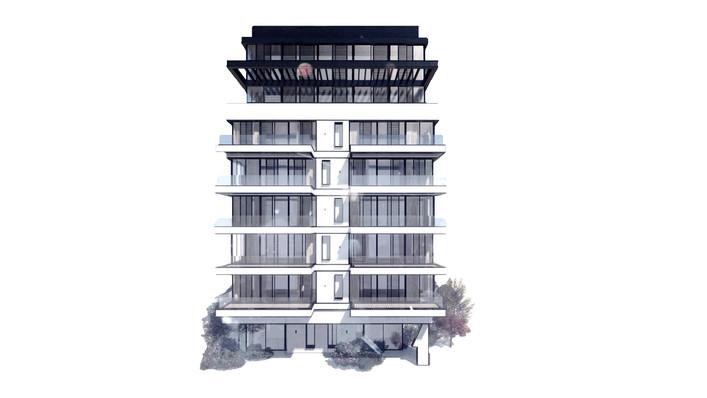 8 Floors_14_3 - Photi2.jpg