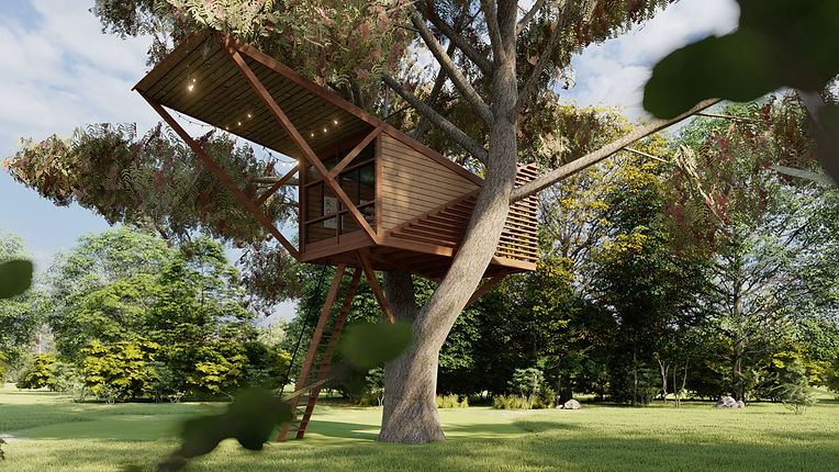 Treehouse A_Photo - 3.jpg