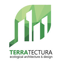 TerraTectura - 01.jpg