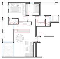 דירה 21 תכנית.jpg