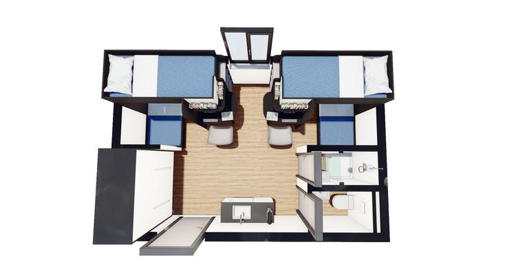 Dorms - 1_1 - Photo.jpg