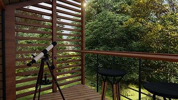Treehouse A_Photo - 6.jpg