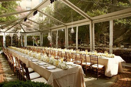 wedding-table-set-up-_-low-resjpg.jpg