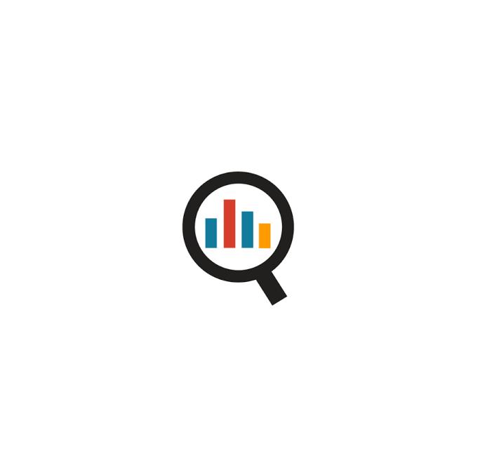 Design auditing