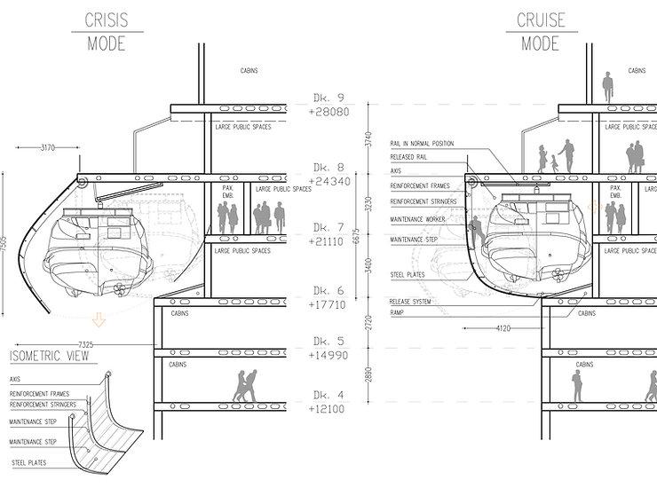 LBS-Scheme A - A3 - Layout 1 - 1-100.jpg