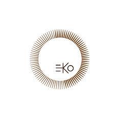 Eko iTT | Logo