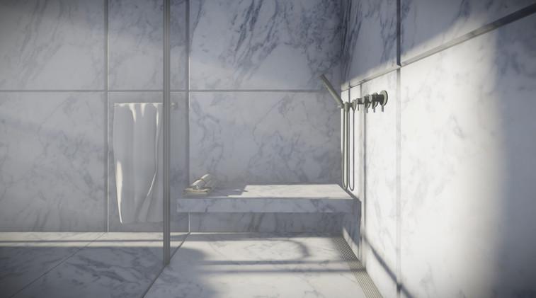 ADLER - Bathroom - Set D_8 - Photo.jpg