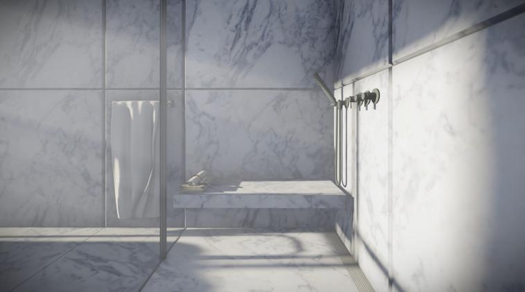 ADLER - Bathroom - Set B_8 - Photo.jpg