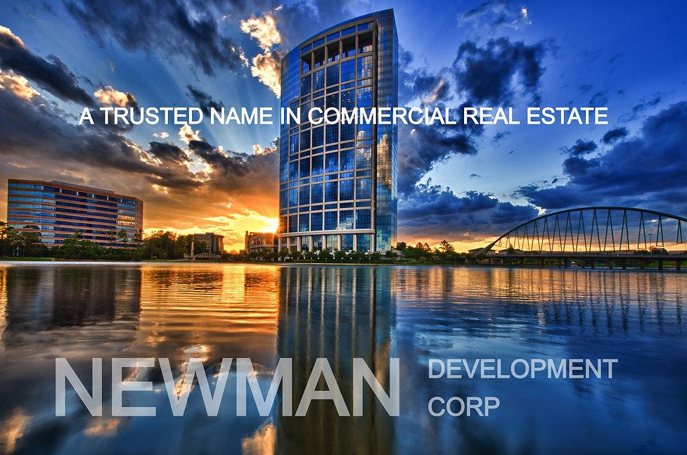 Newman Development
