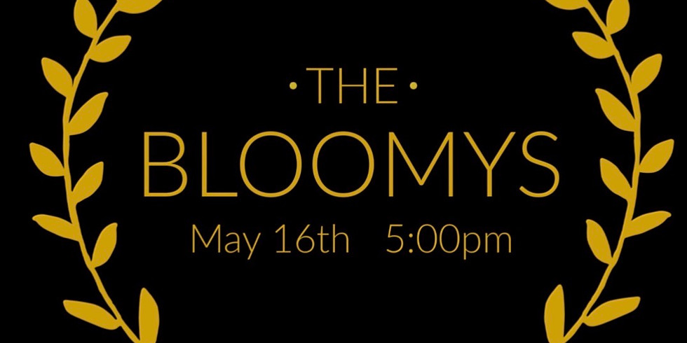 The Bloomys