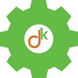 DK_icon.jpg