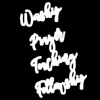 Wording.png