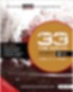 Screen Shot 2020-02-20 at 3.51.04 PM.png