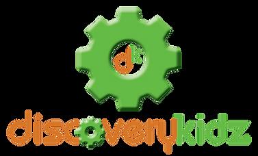 DK Full Logo transparent.png