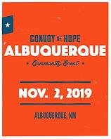event-poster-albuquerque-2019.jpg