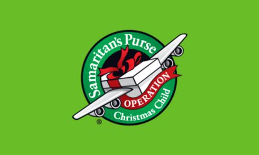 OCC_Logo1-400x240.png