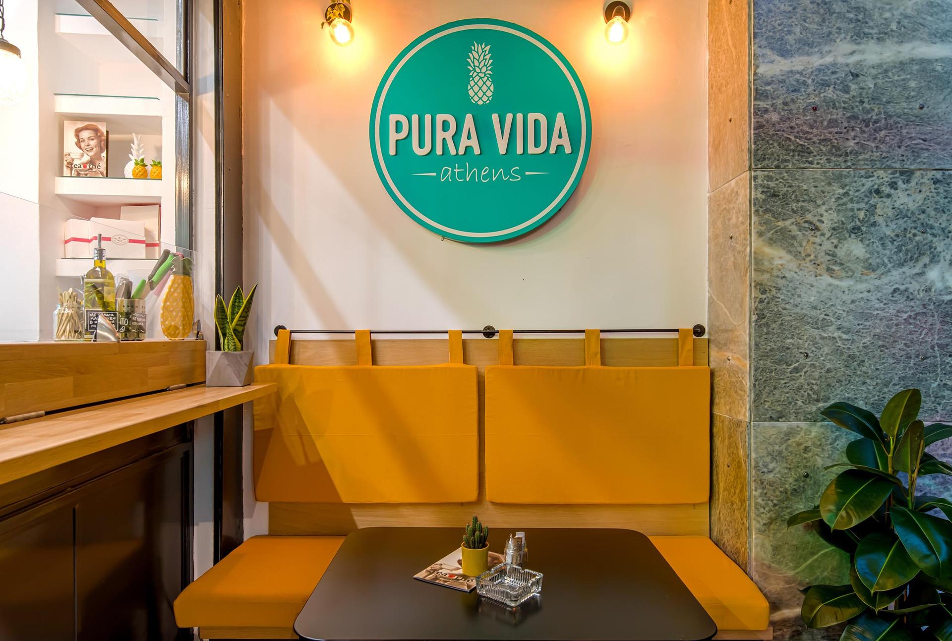 puravida_ (6).jpg