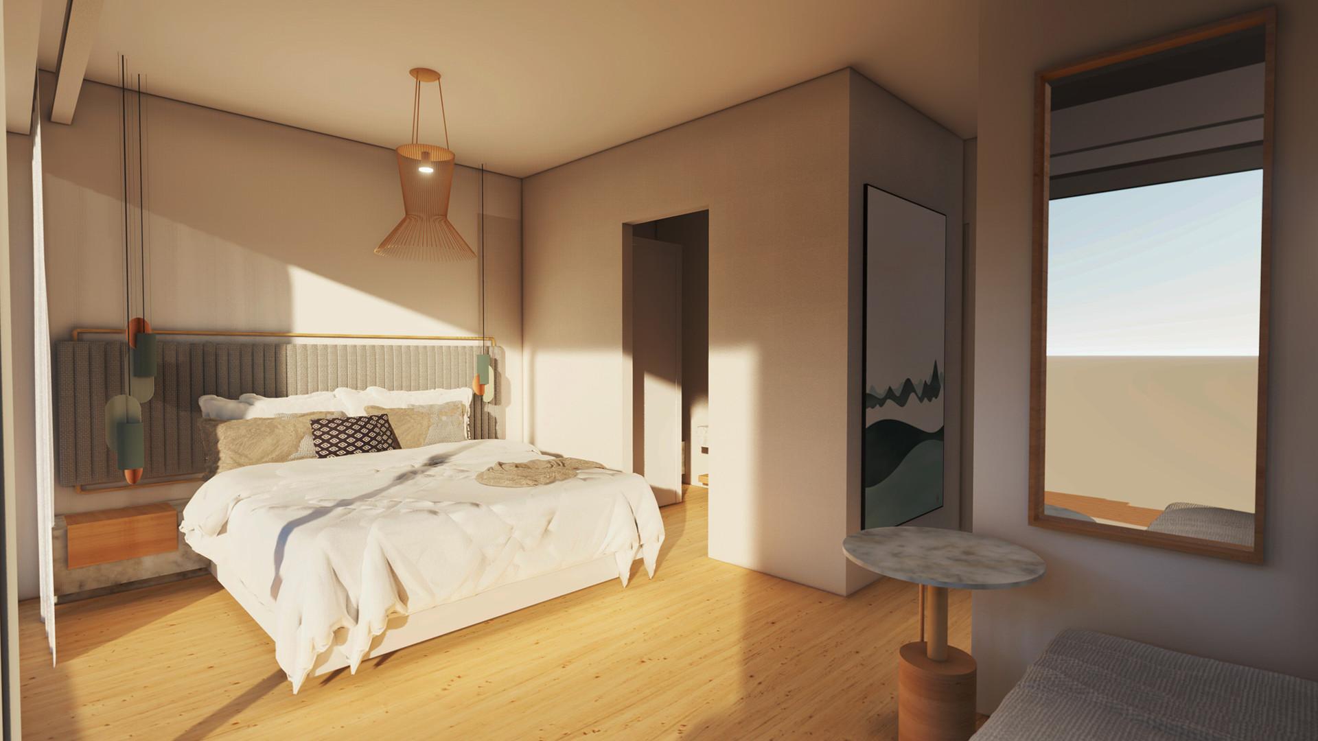 house_in_apolpaina_ (8).jpg