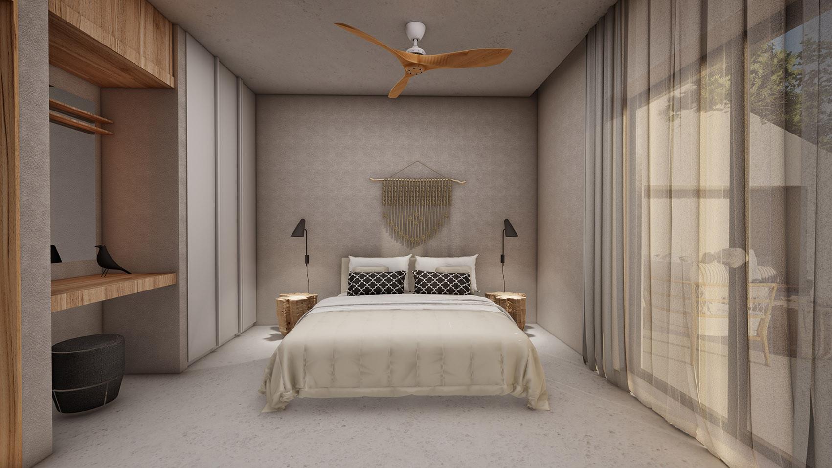 gliding_suites_ (17).jpg