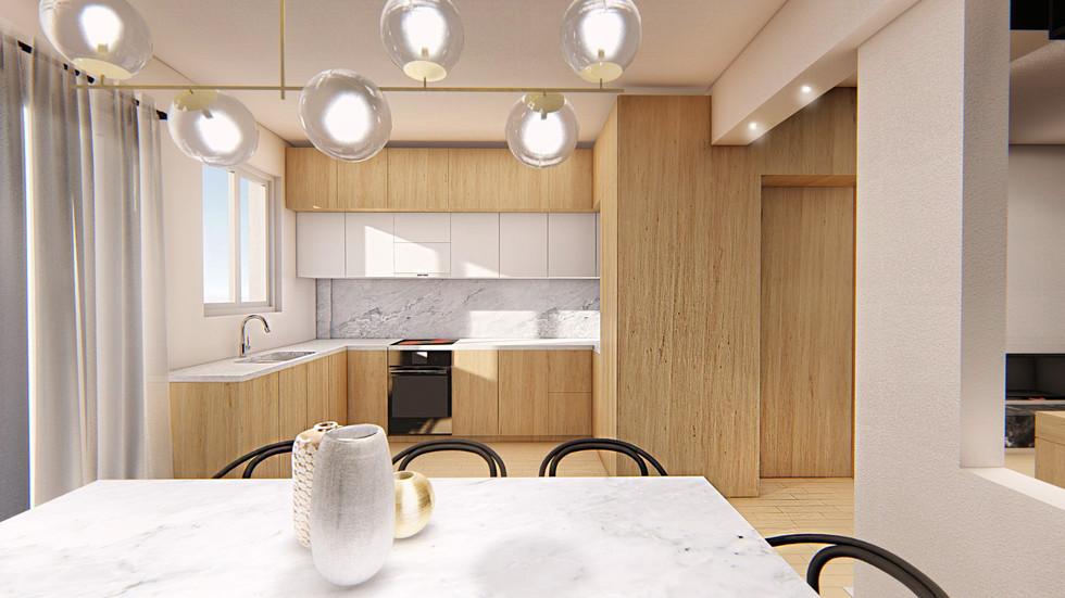apartment_in_lefkas (2).jpg
