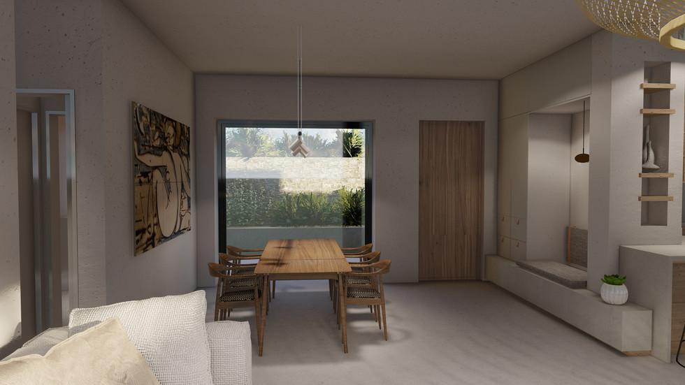 liba_house (13).jpg