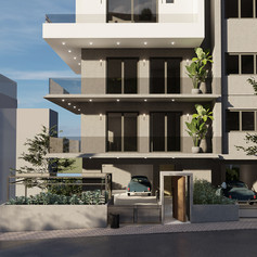 apartment_building_in_athens.jpg
