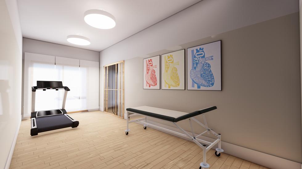 medical_ (6).jpg