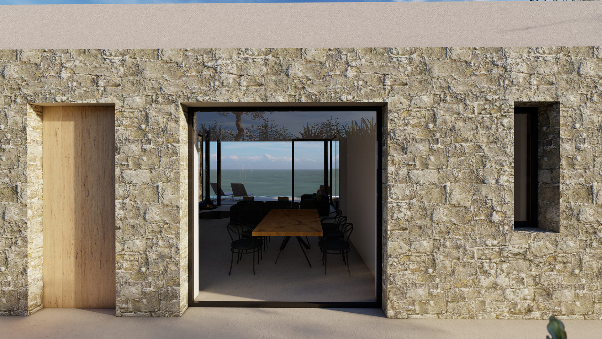 liba_house (4).jpg