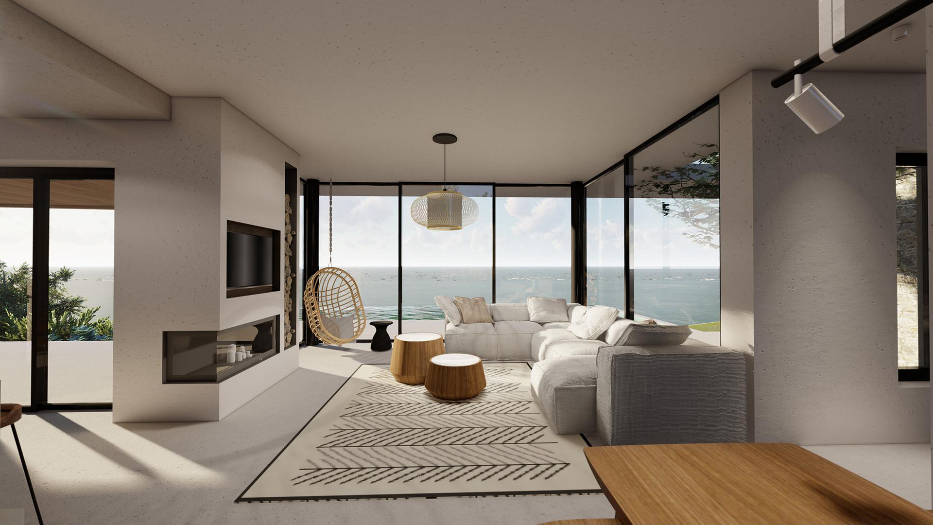 liba_house (16).jpg