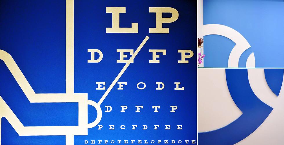the_eye_ (1).jpg