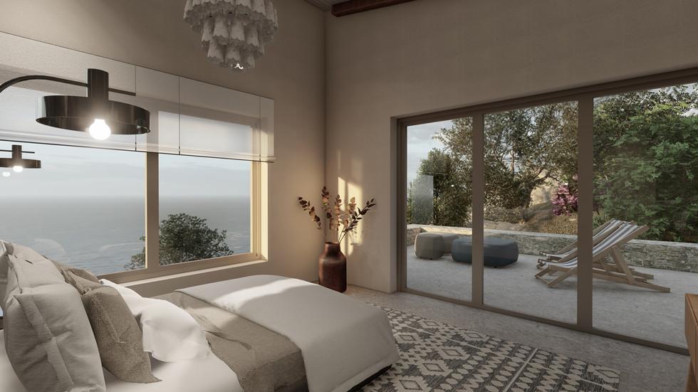 bedroom_upstairs_02.jpg