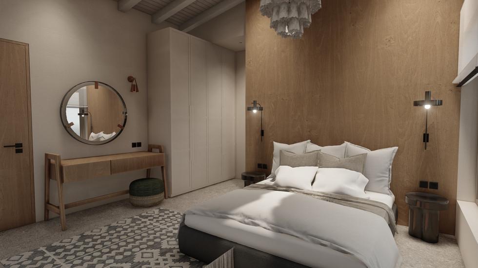 bedroom_upstairs_03.jpg