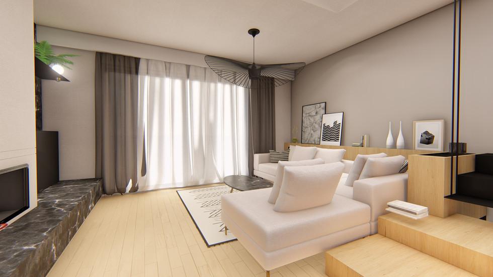 apartment_in_lefkas (4).jpg