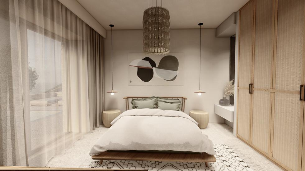 bedroom_gr_floorA_01.jpg