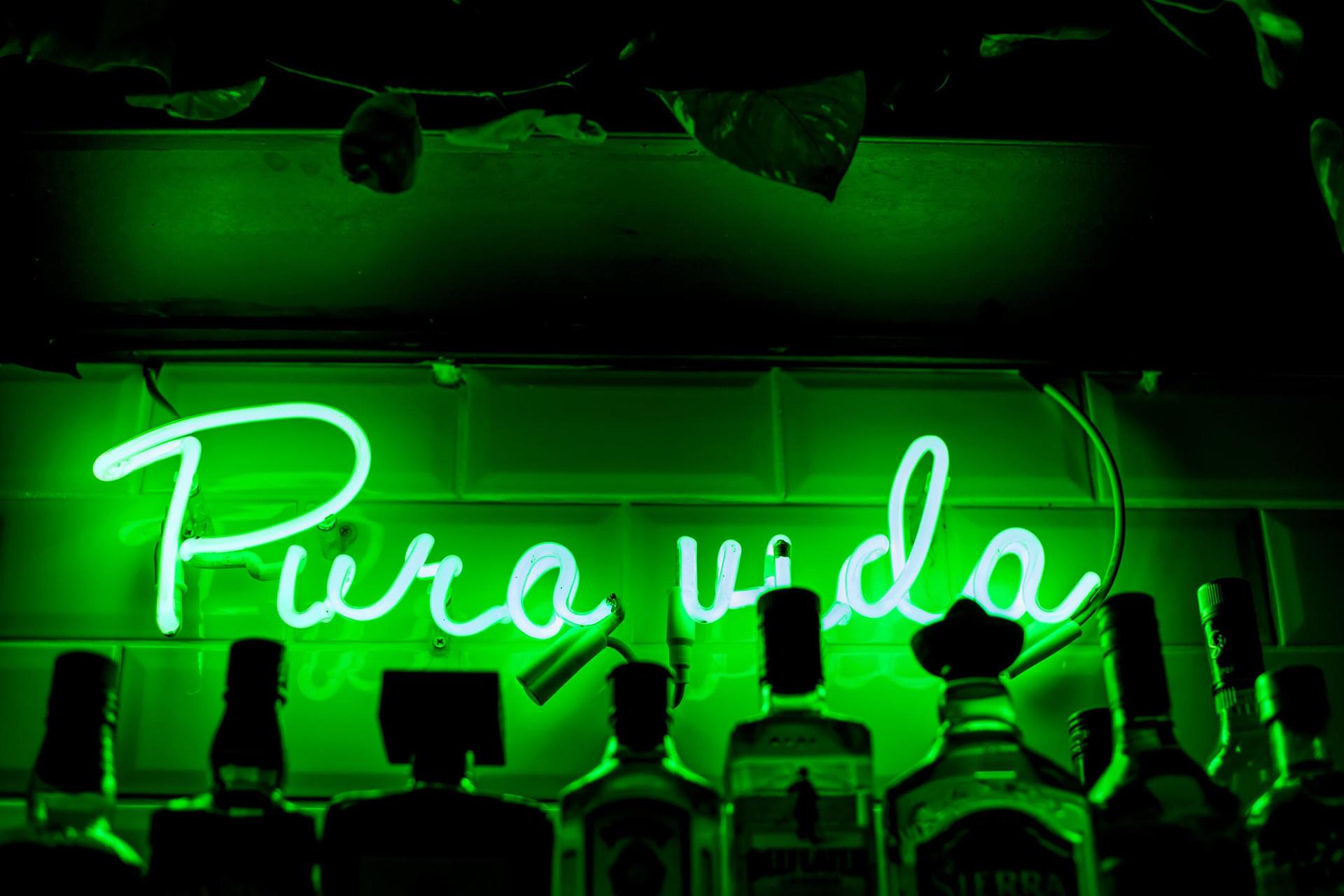 puravida_ (10).jpg
