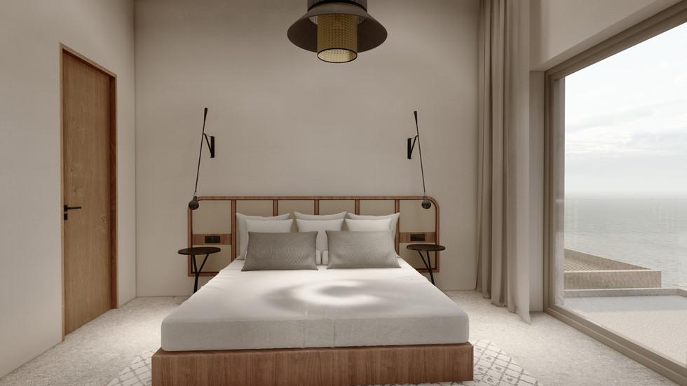 bedroom_gr_floorB_03.jpg