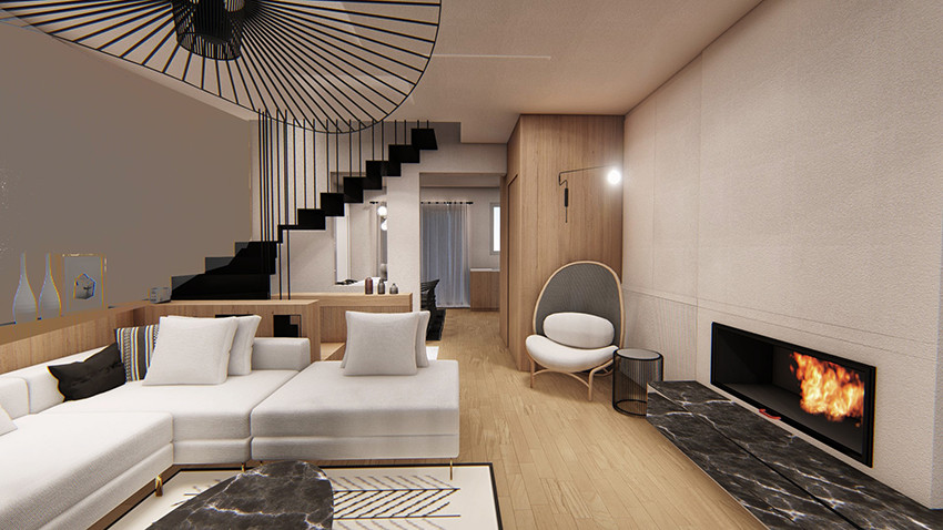 apartment_in_lefkas (1).jpg