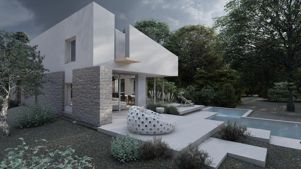The Linear House.jpg