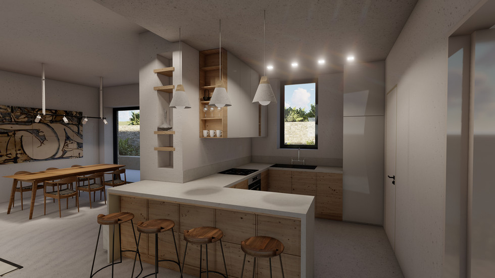 liba_house (14).jpg
