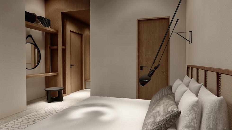 bedroom_gr_floorB_04.jpg