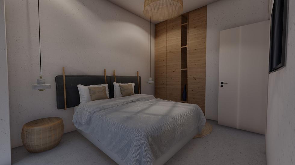 liba_house (20).jpg
