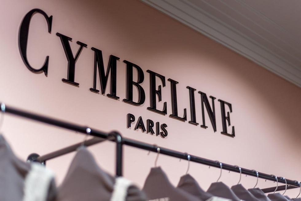 cymbeline_ (16).jpg