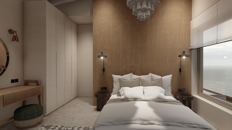 bedroom_upstairs_01.jpg