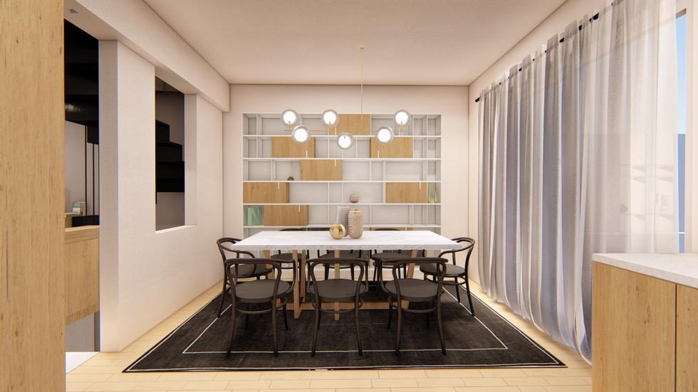 apartment_in_lefkas (3).jpg