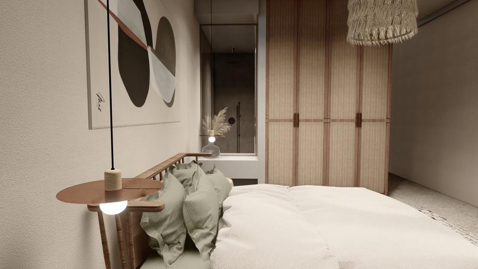bedroom_gr_floorA_02.jpg